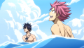 Fairy Tail OVA 4 11.png