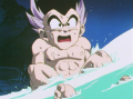 Dragon Ball Z 287 9.png