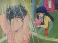 Dirty Pair 4 5.png