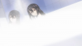 Strike the Blood 20 3.png