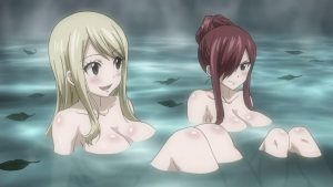 Fairy Tail 233 4.png