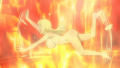 Fairy Tail OVA 8 57.png