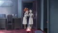 Little Witch Academia 14 9.png