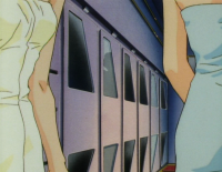 Dirty Pair Flash 5 4.png