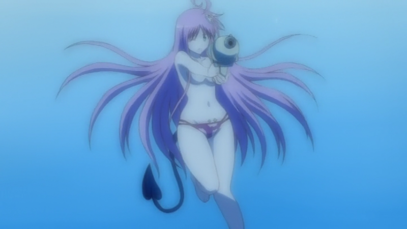 File:To Love-Ru 16 8.png