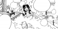Fairy tail ch 102 1.png