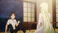 UQ Holder 1 1.png