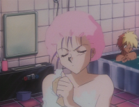 Dirty Pair Flash 2 2 3.png