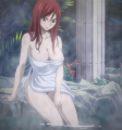 Fairy Tail OVA 4 15.png