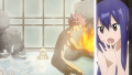 Fairy Tail OVA 8 52.png