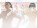 School Rumble 2 4 11.png