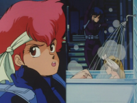Dirty Pair 23 3.png