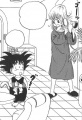 Dragon Ball ch 2 15.jpg