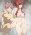 Fairy Tail OVA 8 87.png