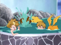 Digimon Adventure 8 2.png