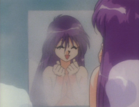 Dirty Pair Flash 5 3.png