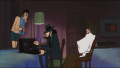 Lupin III Mystery of Mamo 12.png