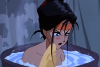 Tenchi Movie 1 4.png