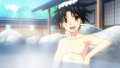 UQ Holder 2 14.png