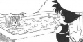 Dragon Ball ch 2 12.jpg