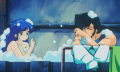 Dirty Pair Project Eden 29.png