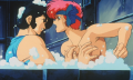 Dirty Pair Project Eden 42.png