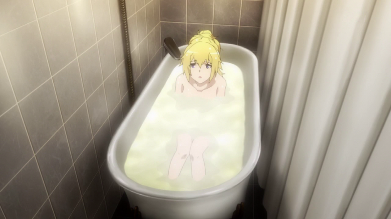 File:Fate Apocrypha 19 7.png