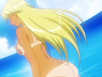 School Rumble 2 1 1.png