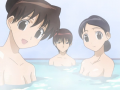 School Rumble 2 4 22.png
