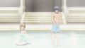 Strike the Blood 18 21.png