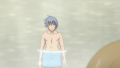Strike the Blood 18 9.png