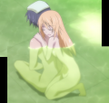 Infinite Stratos 8 27.png