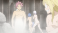 Fairy Tail OVA 8 37.png