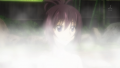Infinite Stratos 2 12 23.png