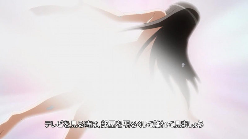 File:To Love-Ru Darkness 2nd5 1.jpg