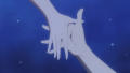 Darling in the Franxx 24 6.png