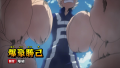 My Hero Academia 41 2.png