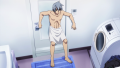 Strike the Blood 13 7.png