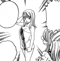 Fairy Tail ch 272.png