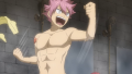 Fairy Tail OVA 8 89.png