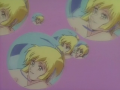New Cutie Honey OP 1.png