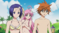 To Love-Ru 16 18.png