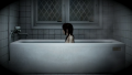 Fatal Frame Maiden of Black Water3.png