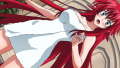 High School DXD Special 3 5.png