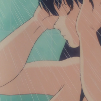 Dirty Pair 24 2.png