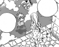 Fairy Tail ch 341 15.png