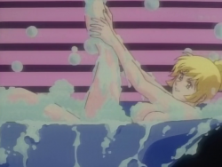 New Cutie Honey OP 3.png