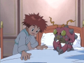 Digimon Adventure 8 20.png