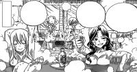 Fairy Tail ch 341 3.png