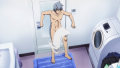Strike the Blood 13 8.png
